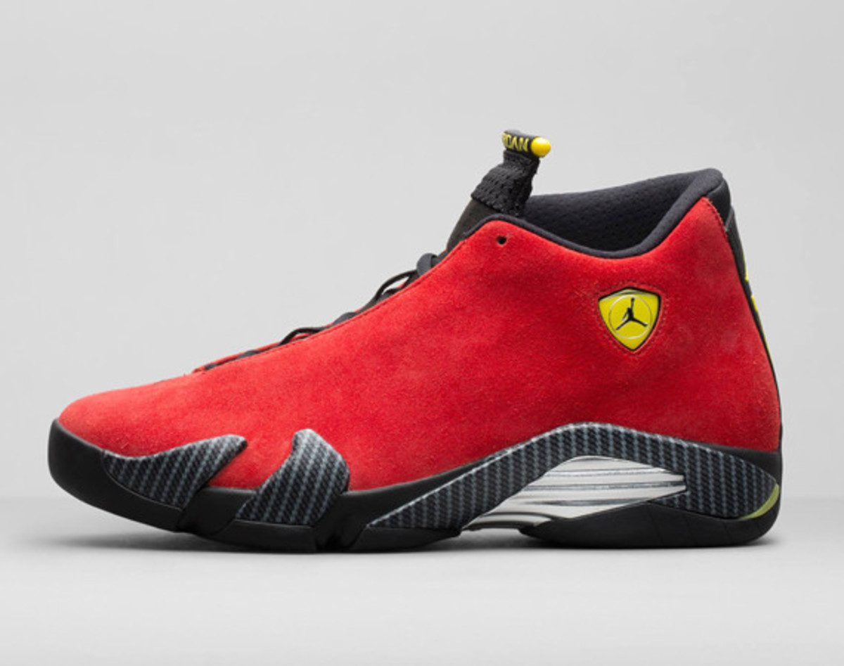air-jordan-14-retro-challenge-red-01