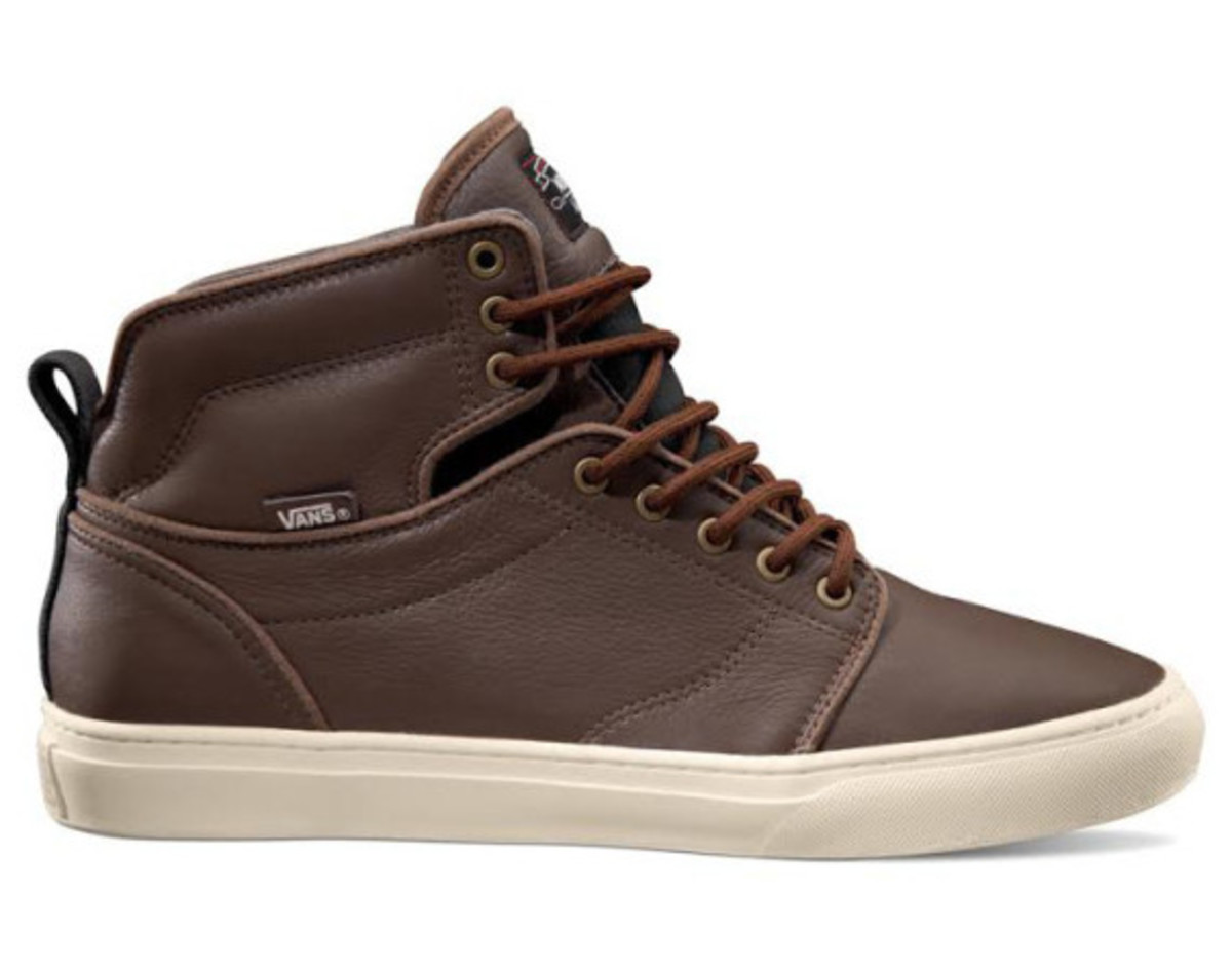 vans-otw-steelhead-collection-02