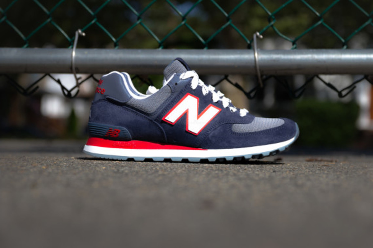 new-balance-us574md-02