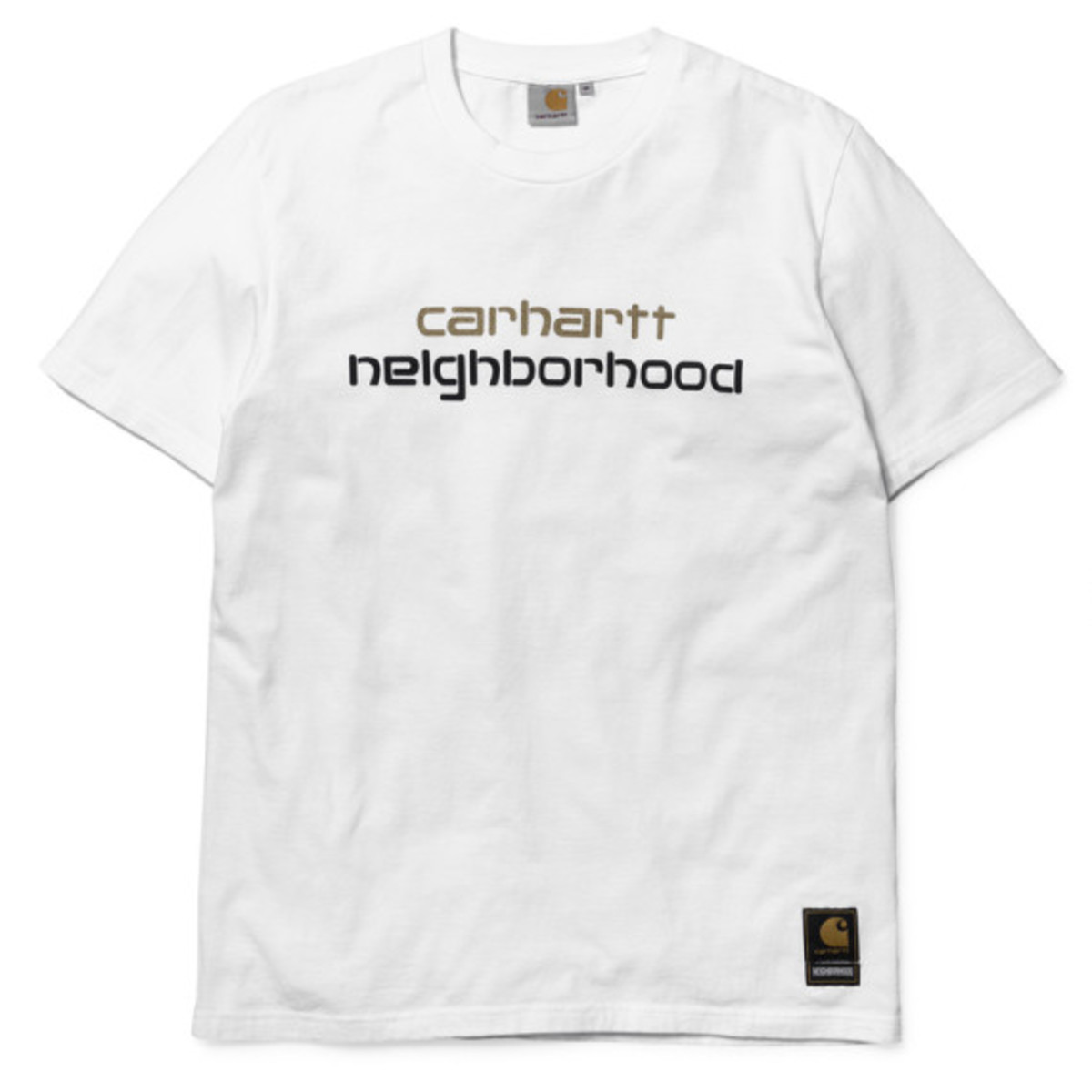 neighborhood-carhartt-wip-collaboration-collection-17