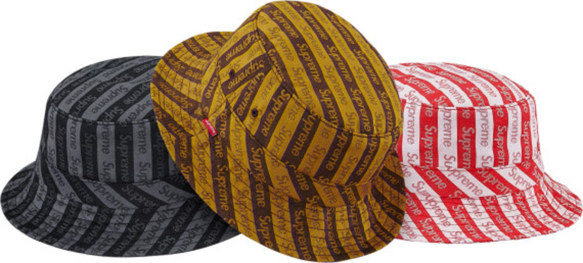 supreme-fall-winter-2014-caps-and-hats-collection-55