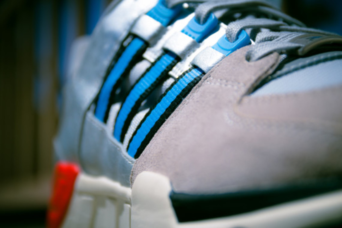 packer-shoes-adidas-originals-eqt-running-support-93-micropacer-06