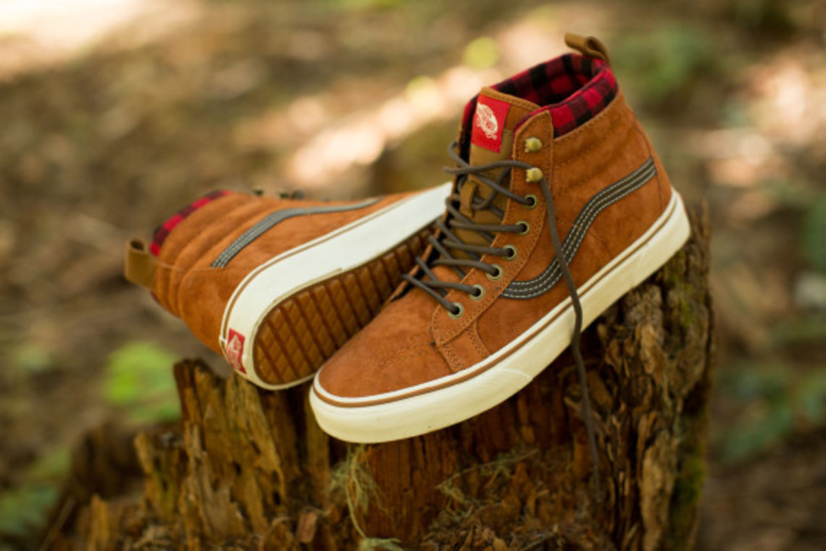 vans-weather-resistant-mountain-edition-footwear-and-apparel-13