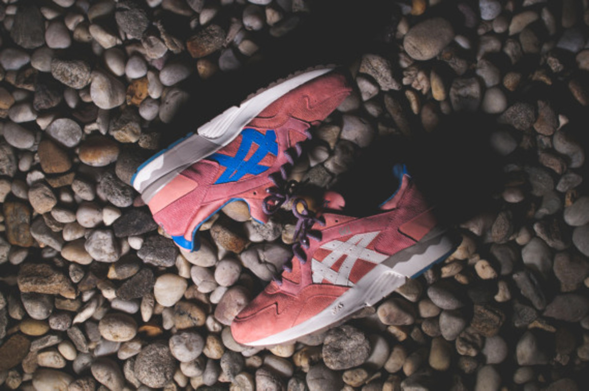 ronnie-fieg-asics-gel-lyte-v-rose-gold-and-sage-03