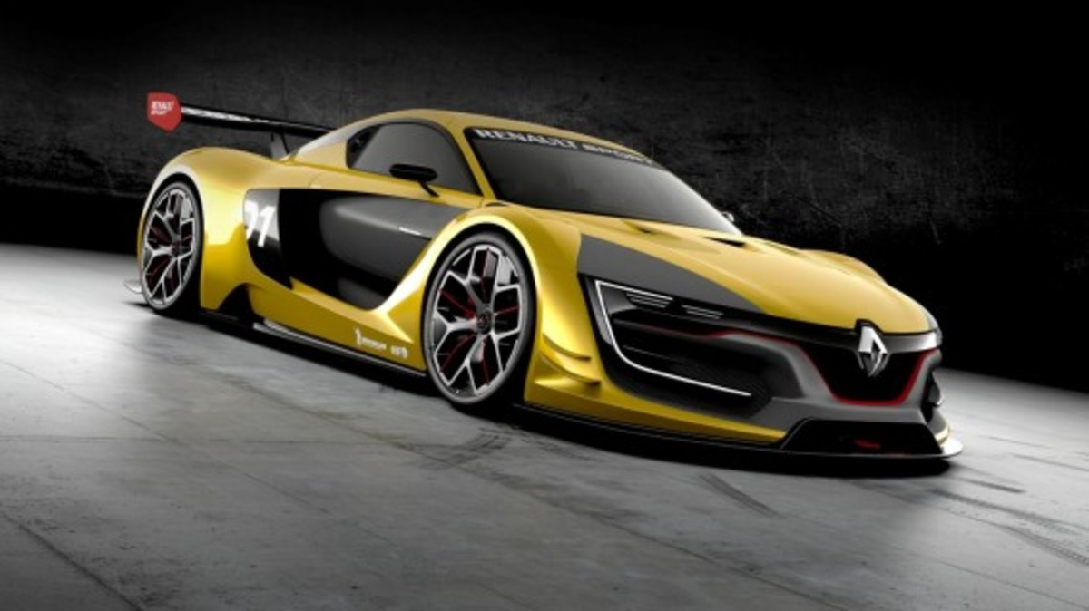 renault-sport-rs-01-c