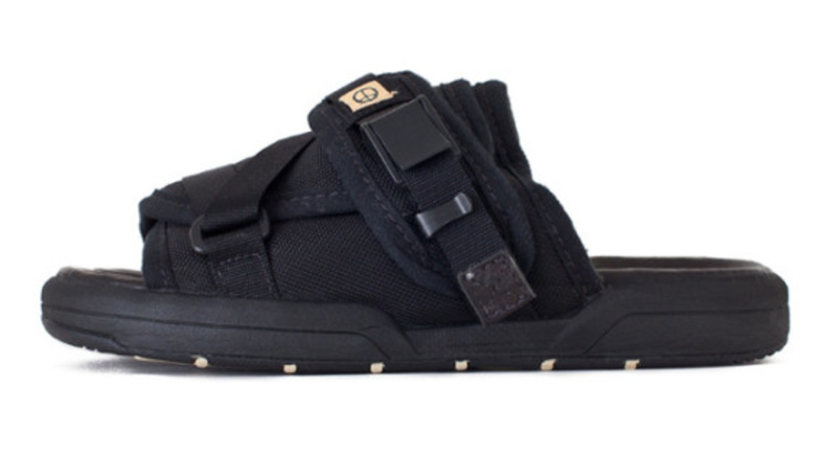 visvim-christo-summer-2014-c