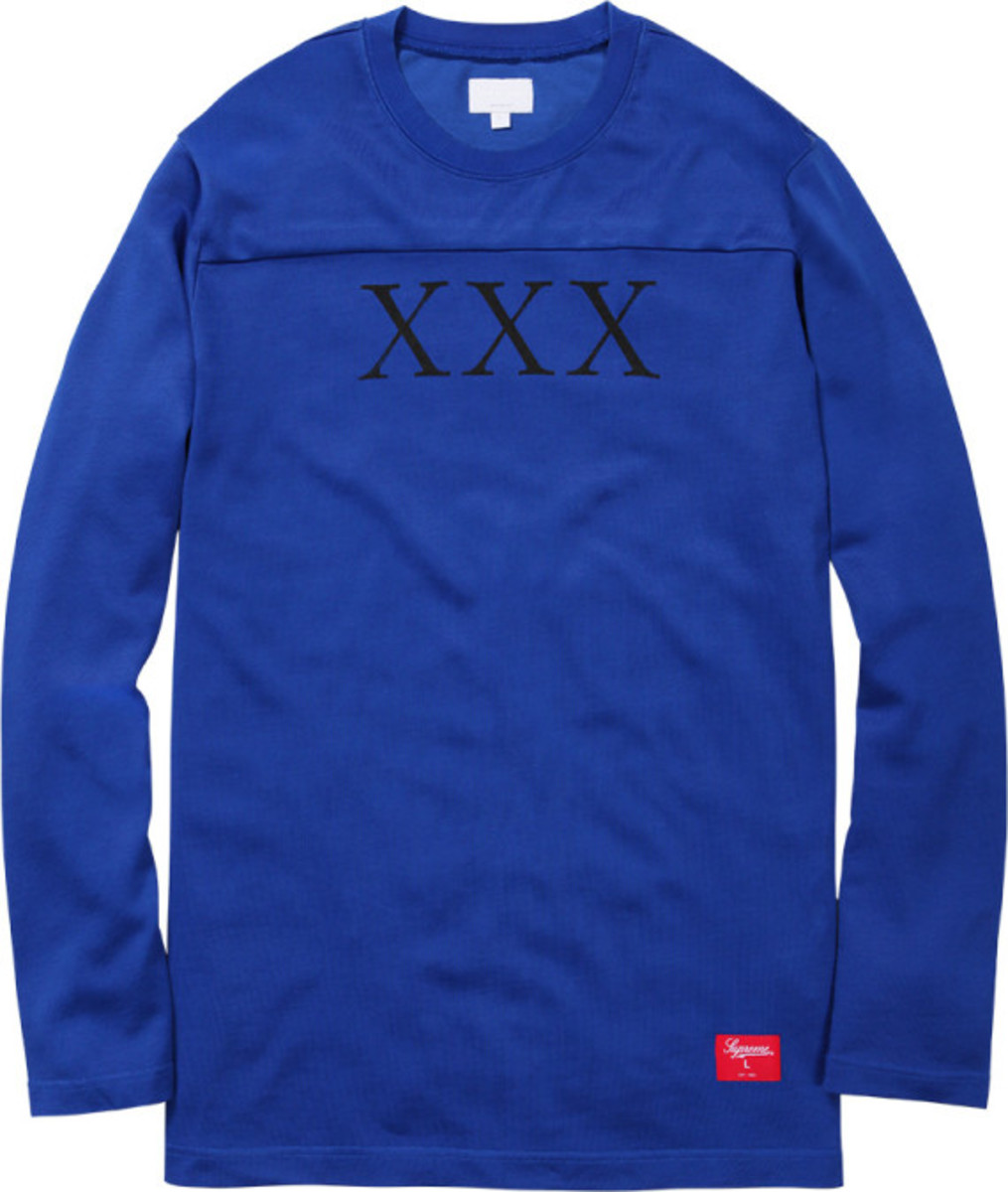 supreme-fall-winter-2014-apparel-collection-28
