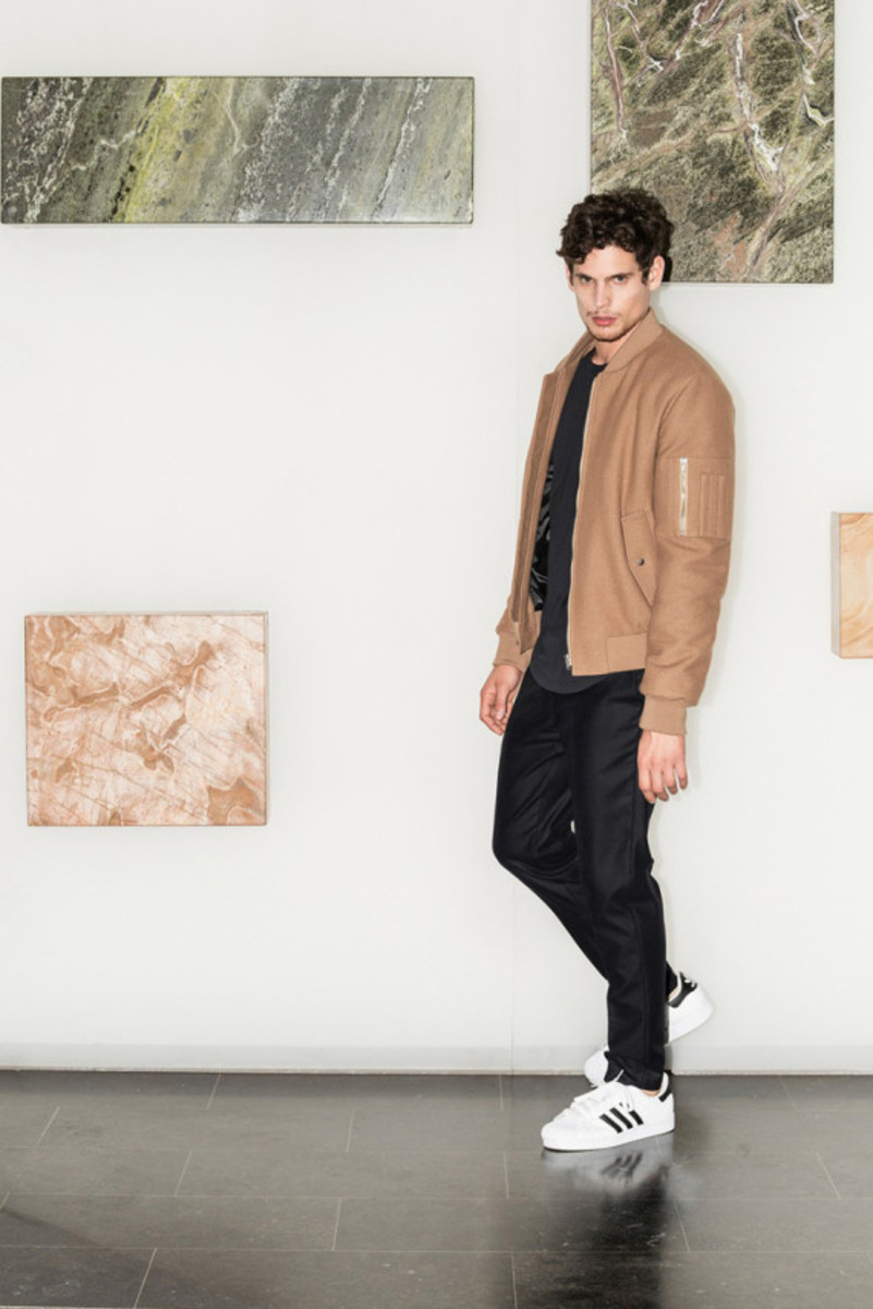 harmony-fall-winter-2014-lookbook-02