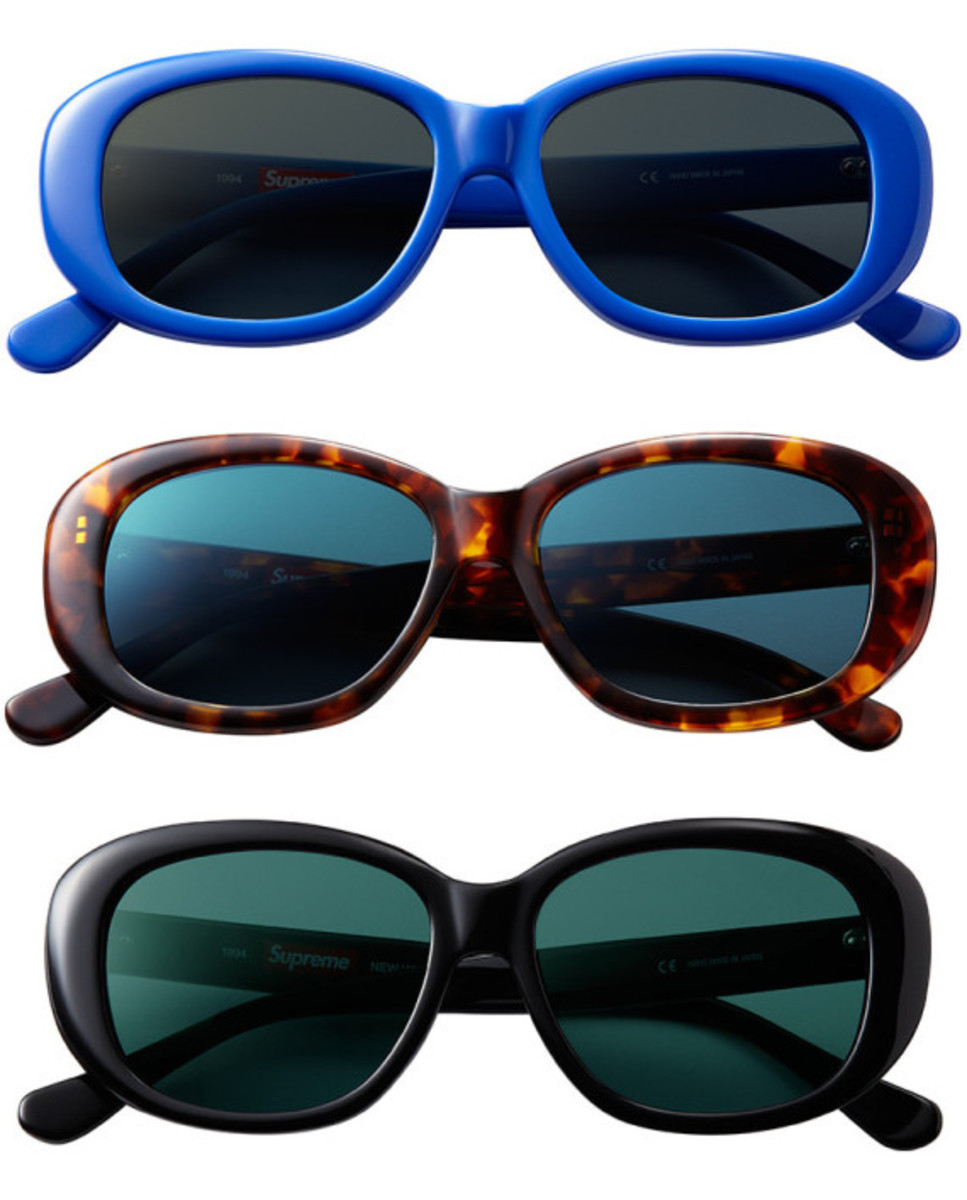 surpeme-fall-winter-2014-sunglasses-collection-02