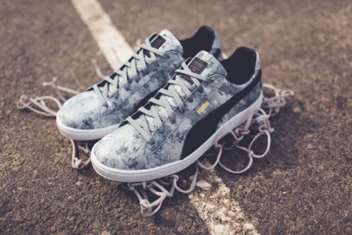 puma-tree-camo-collection-04
