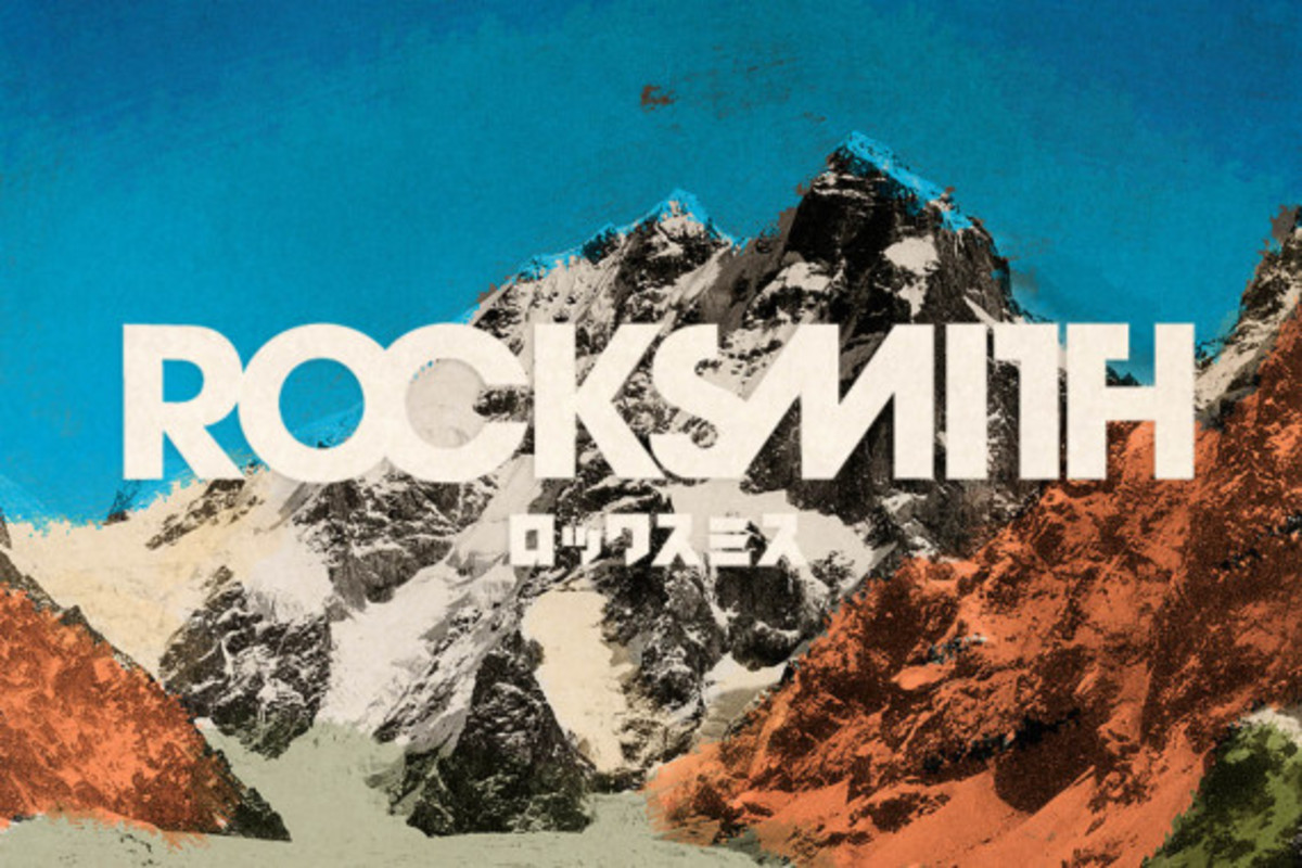 rocksmith-fall-2014-delivery-1-lookbook-11