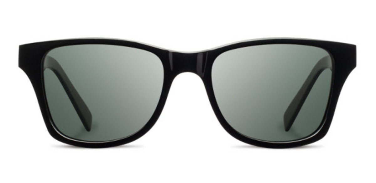 shwood-fifty-fifty-collection-acetate-and-stone-07
