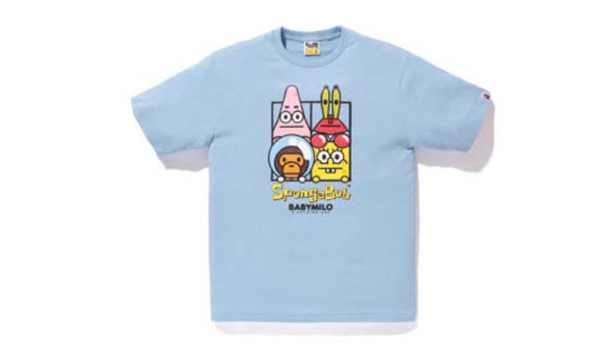 spongebob-squarepants-bathing-ape-capsule-collection-10