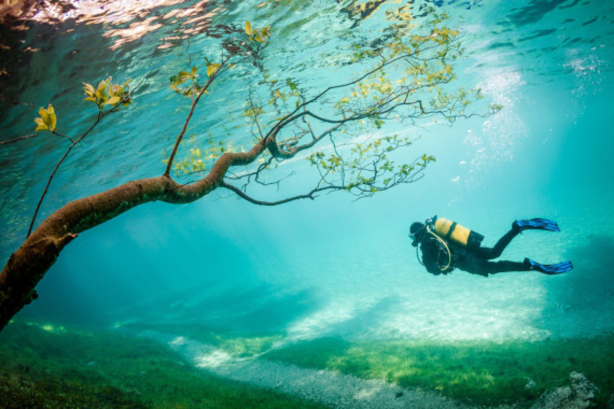 national-geographic-traveler-2014-photography-contest-winners-02