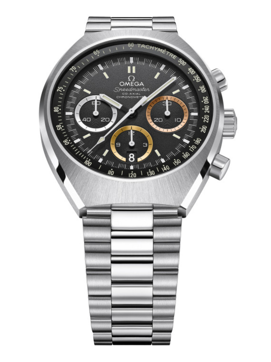 the-omega-speedmaster-mark-ii-rio-2016-c