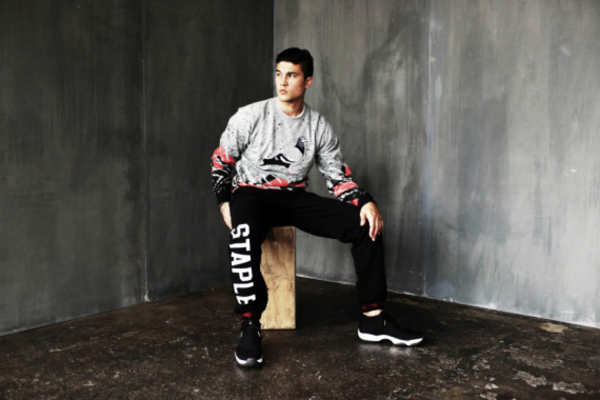 staple-fall-2014-collection-lookbook-flight-theory-07