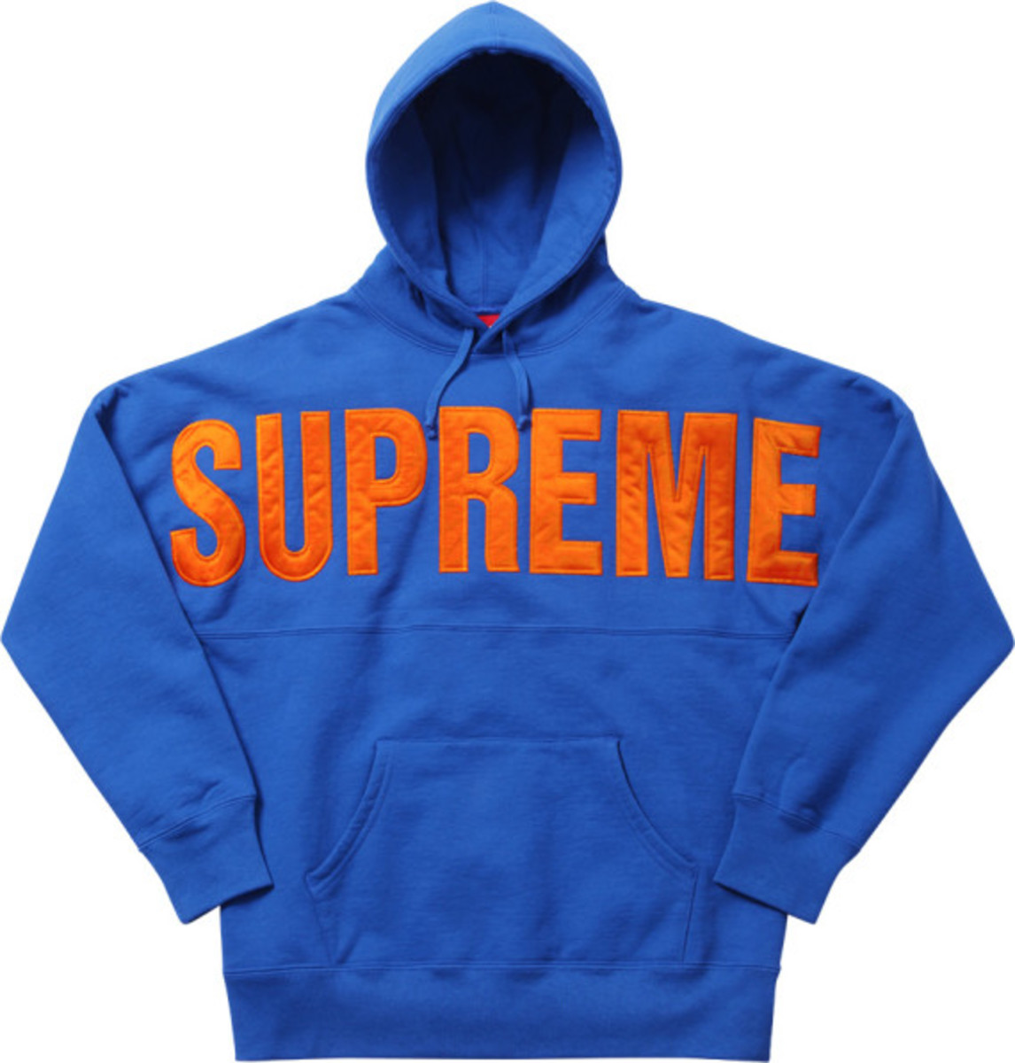 supreme-fall-winter-2014-apparel-collection-55