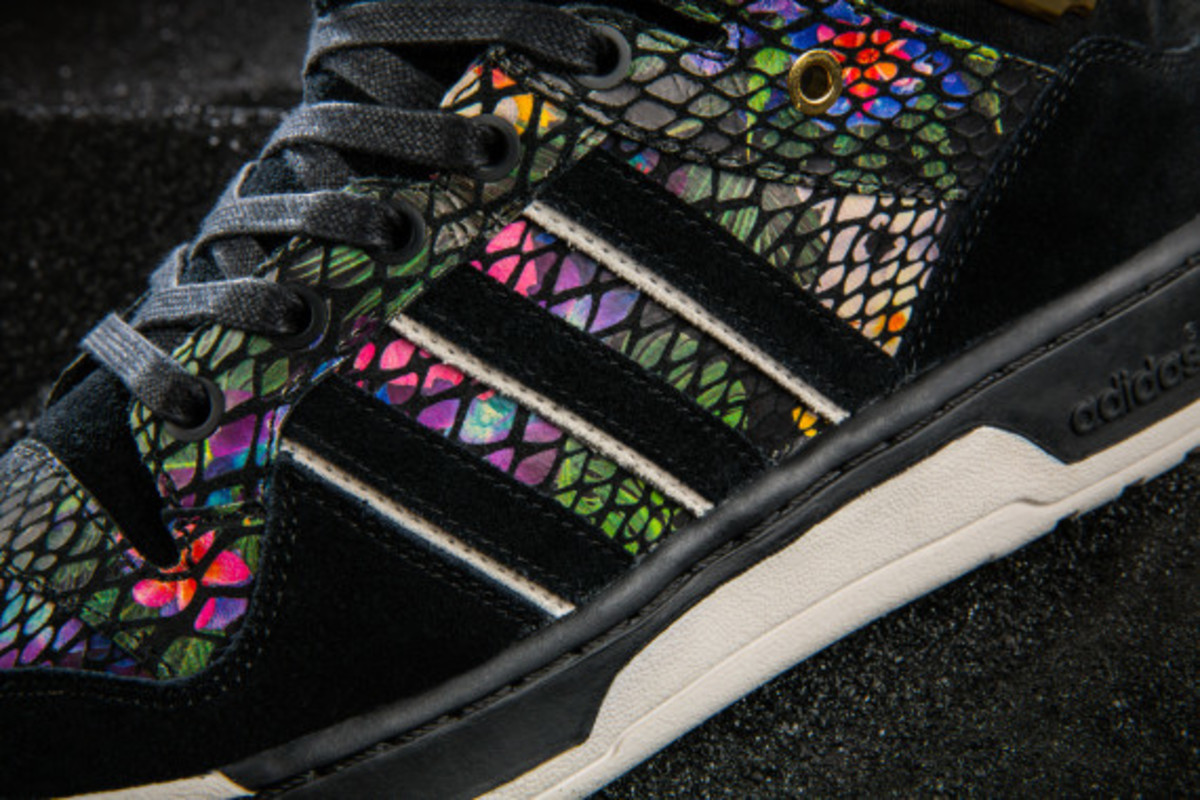 adidas-originals-big-sean-metro-attitude-unveiled-06