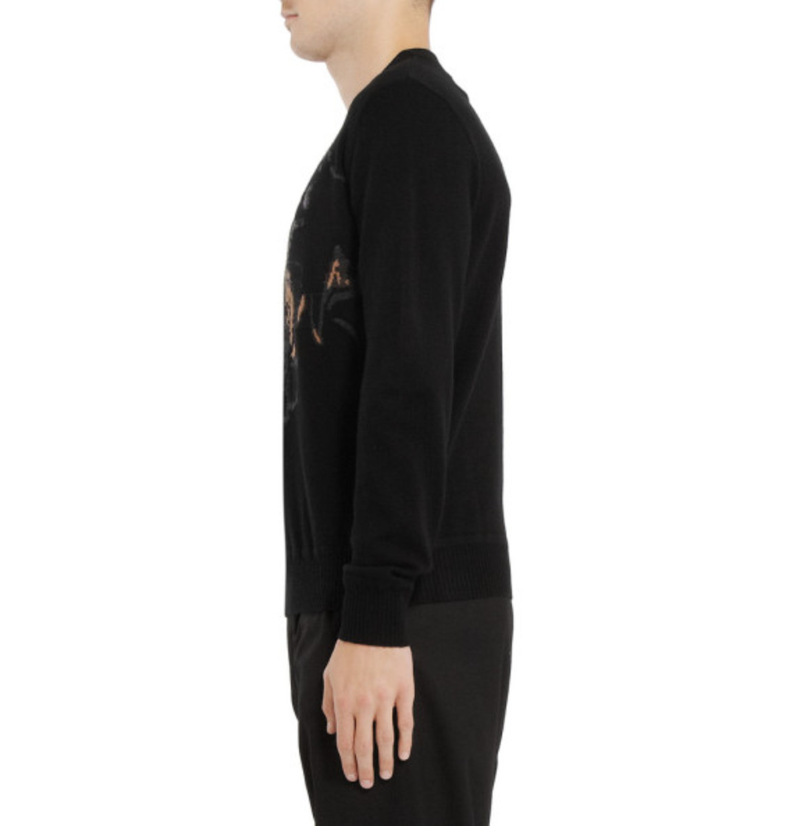 givenchy-rottweiler-intarsia-sweater-04