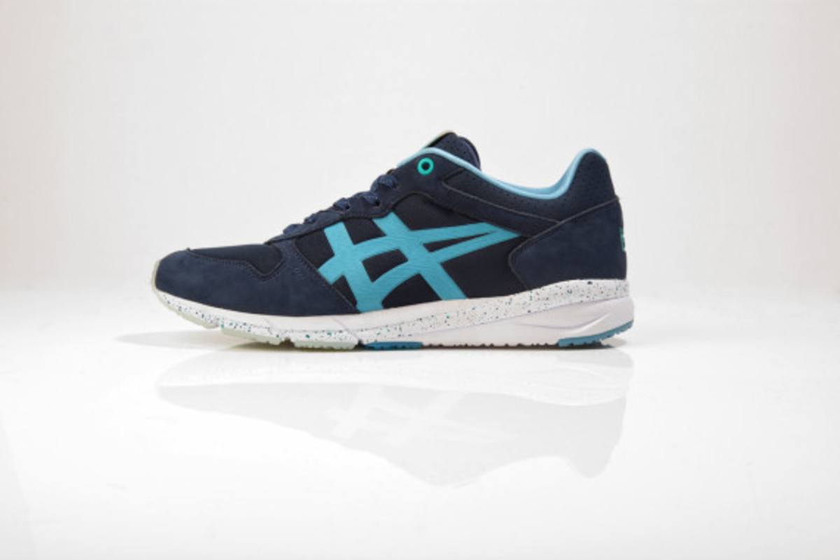 onitsuka-tiger-asics-offspring-desert-pack-05
