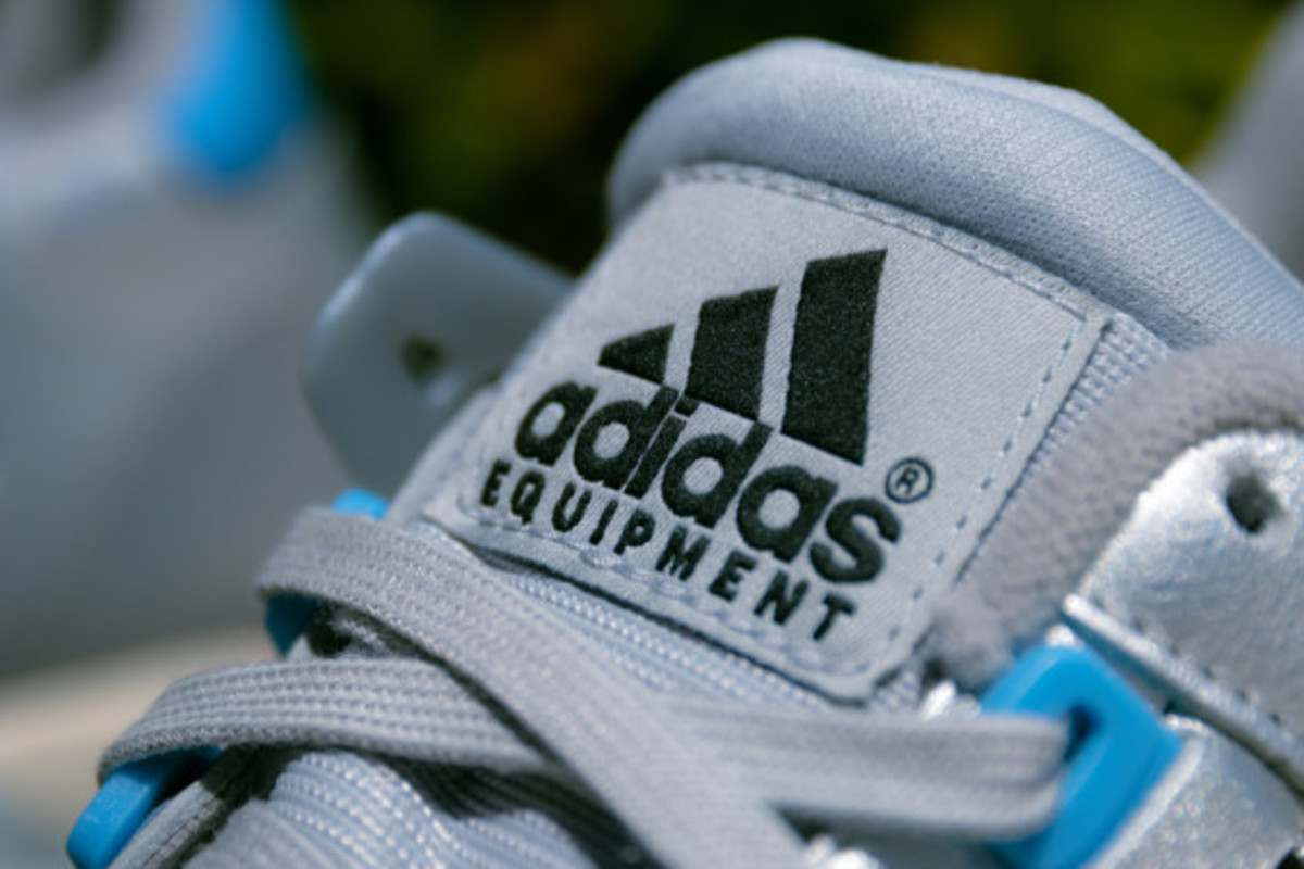 packer-shoes-adidas-originals-eqt-running-support-93-micropacer-05