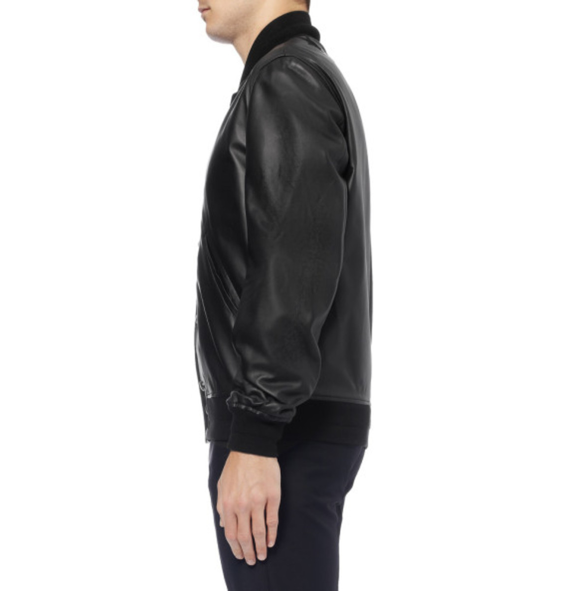 givenchy-leather-embroidered-star-baseball-jacket-04