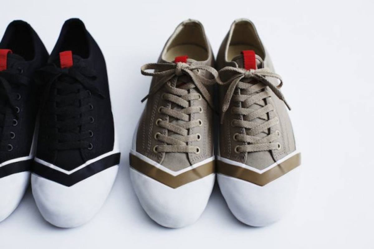 losers-fall-winter-2014-footwear-collection-10
