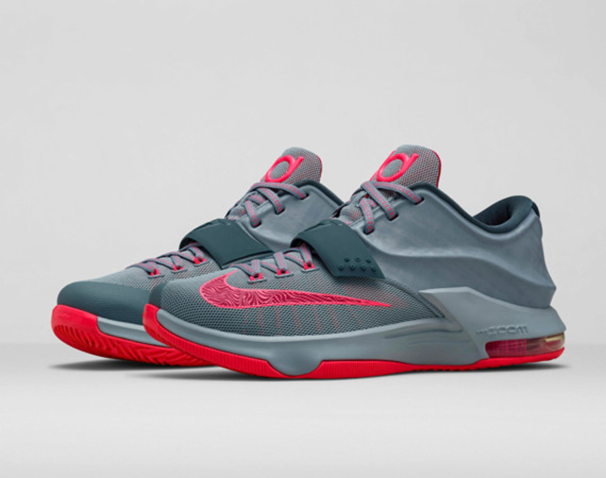 nike-kd7-calm-before-the-storm-01