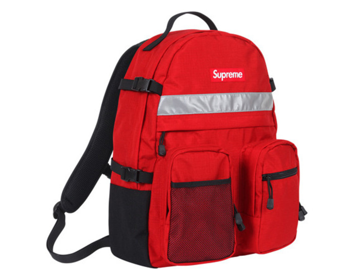 supreme-fall-winter-2014-accessories-and-gear-collection-01