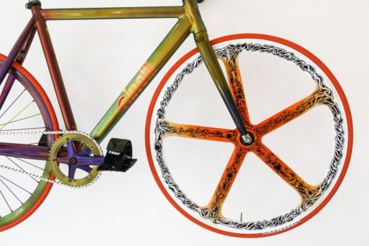 cinelli-jen-luc-moerman-fixed-gear-bikes-10