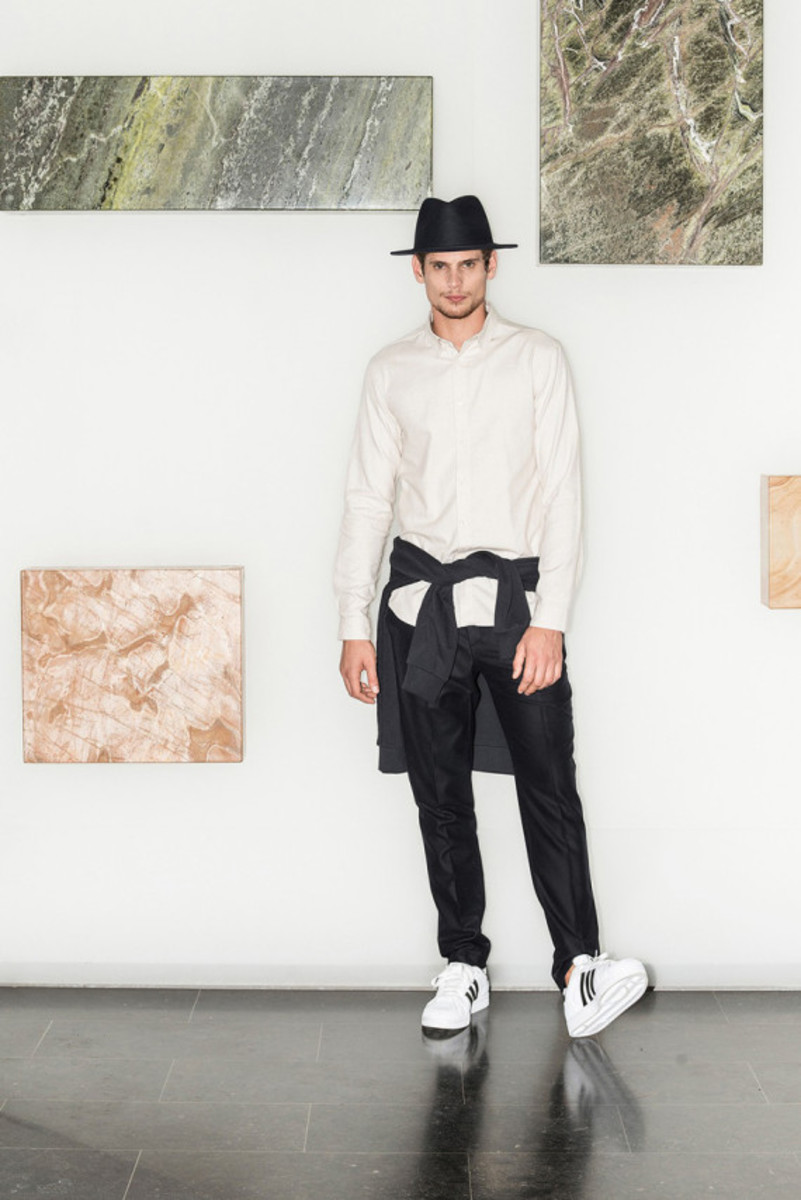 harmony-fall-winter-2014-lookbook-10