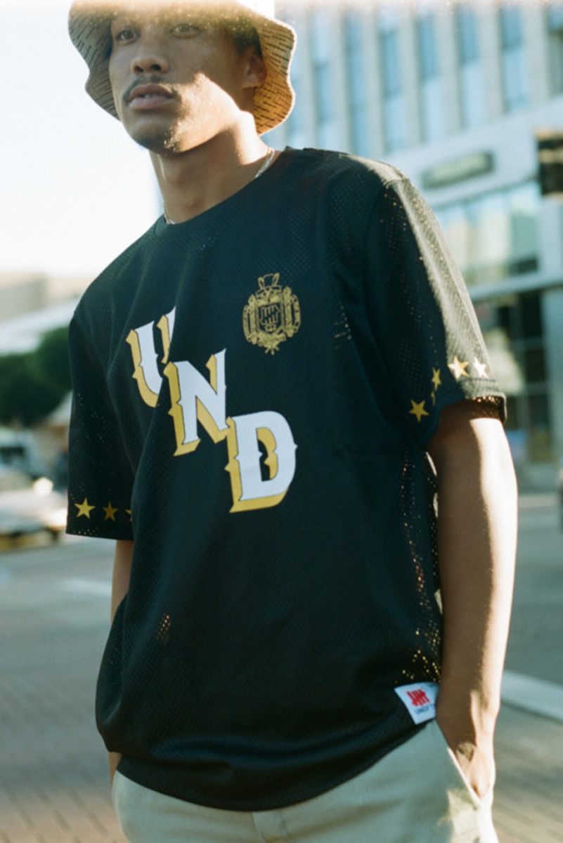 undefeated-fall-winter-2014-collection-lookbook-05
