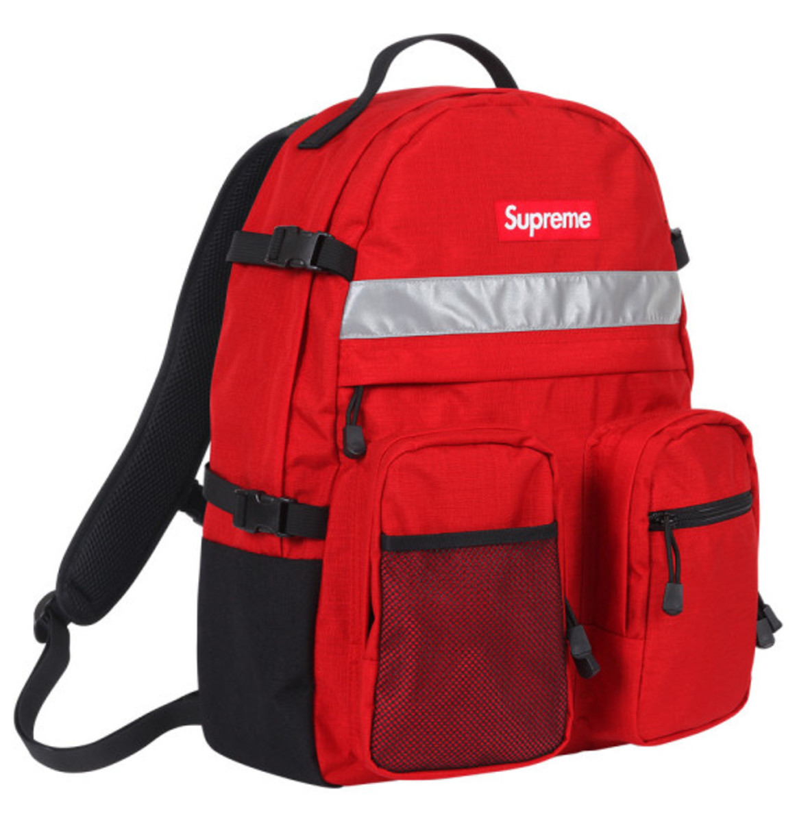 supreme-fall-winter-2014-accessories-and-gear-collection-05