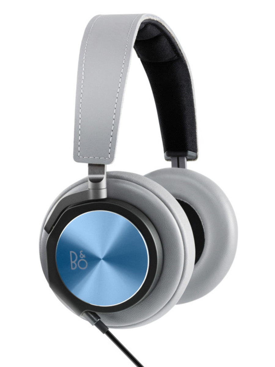 bang olufsen b o play beoplay h6 headphones special editions freshness mag. Black Bedroom Furniture Sets. Home Design Ideas