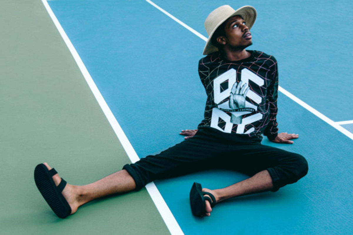 opening-ceremony-fall-2014-editorial-featuring-raury-04