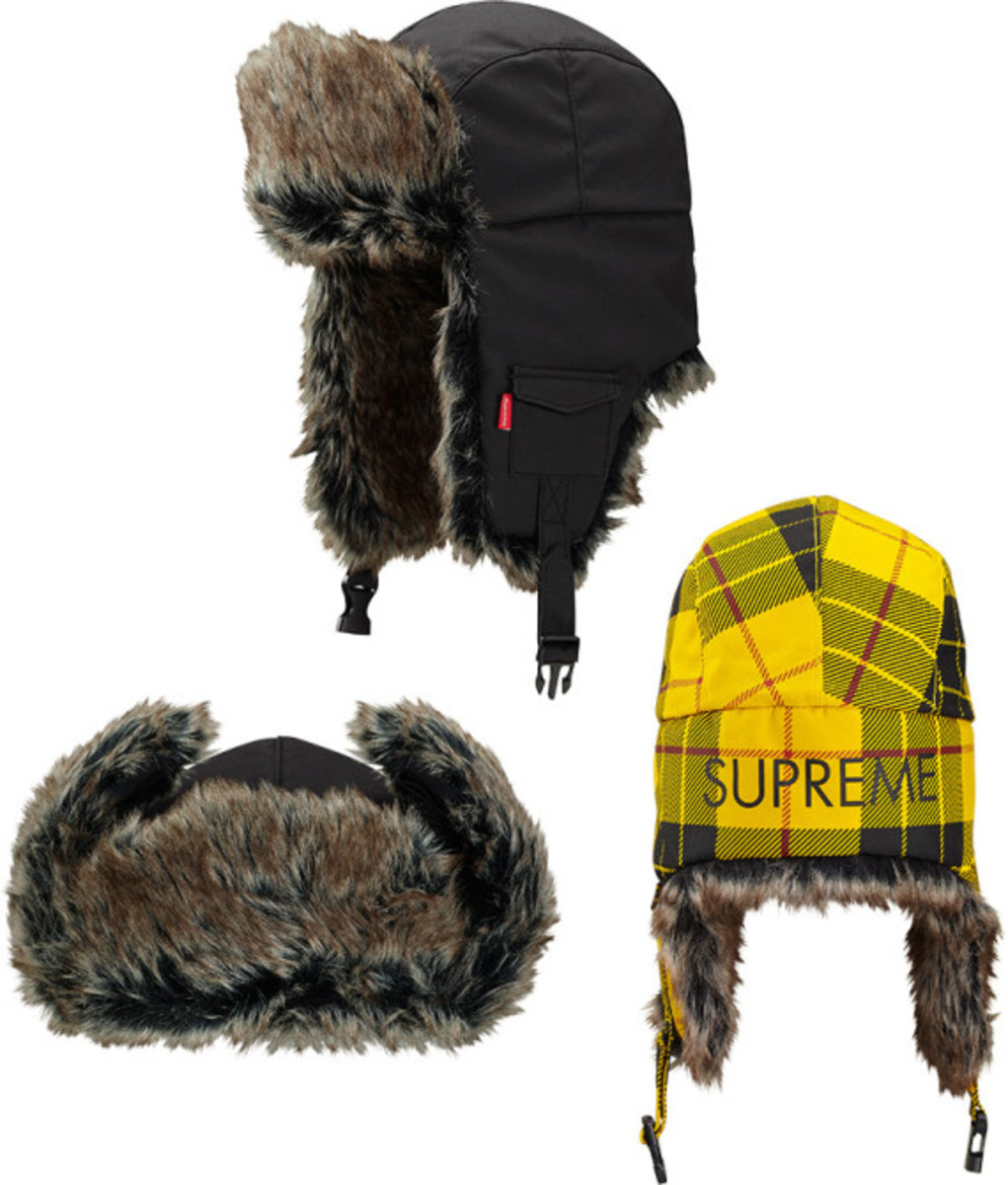 supreme-fall-winter-2014-caps-and-hats-collection-59