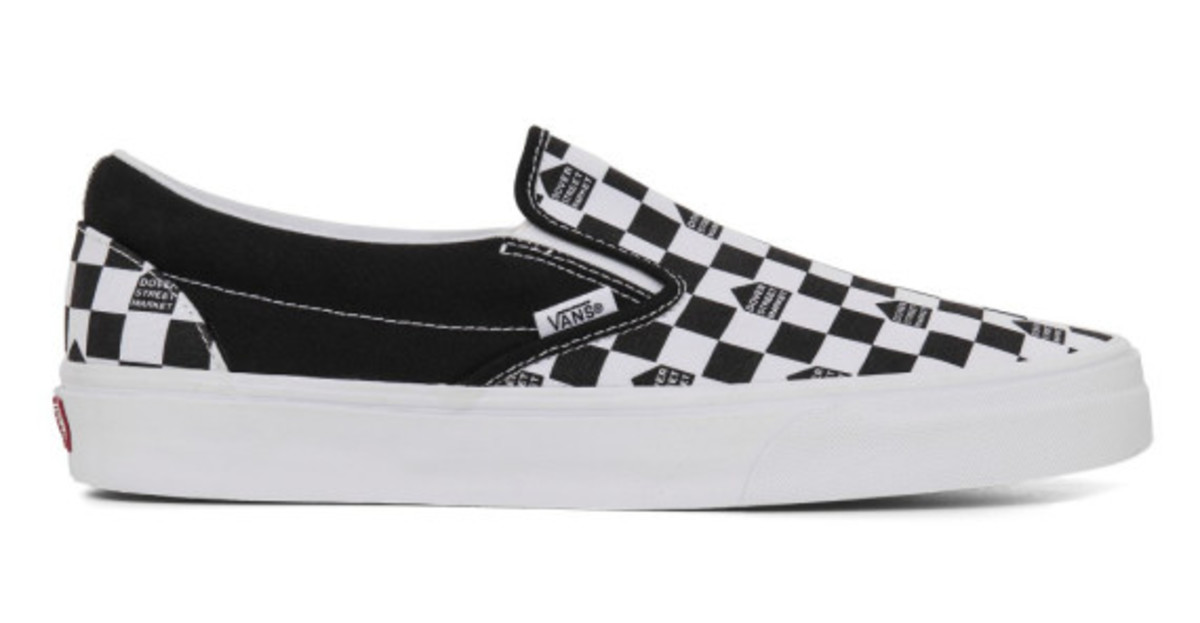dover-street-market-vans-checkerboard-10th-anniversary-collection-02