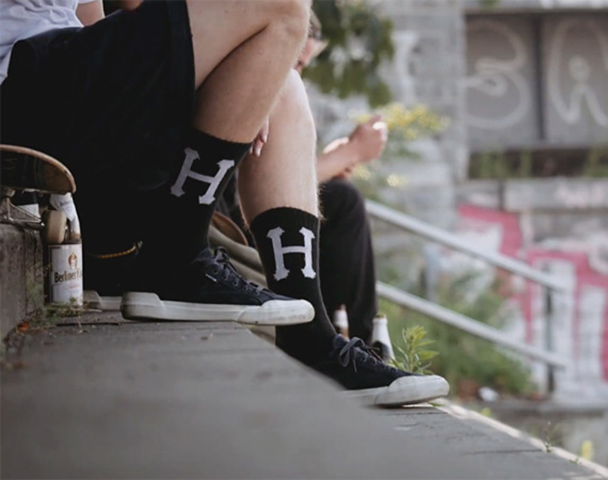 huf-quality-footwear-presents-the-classic