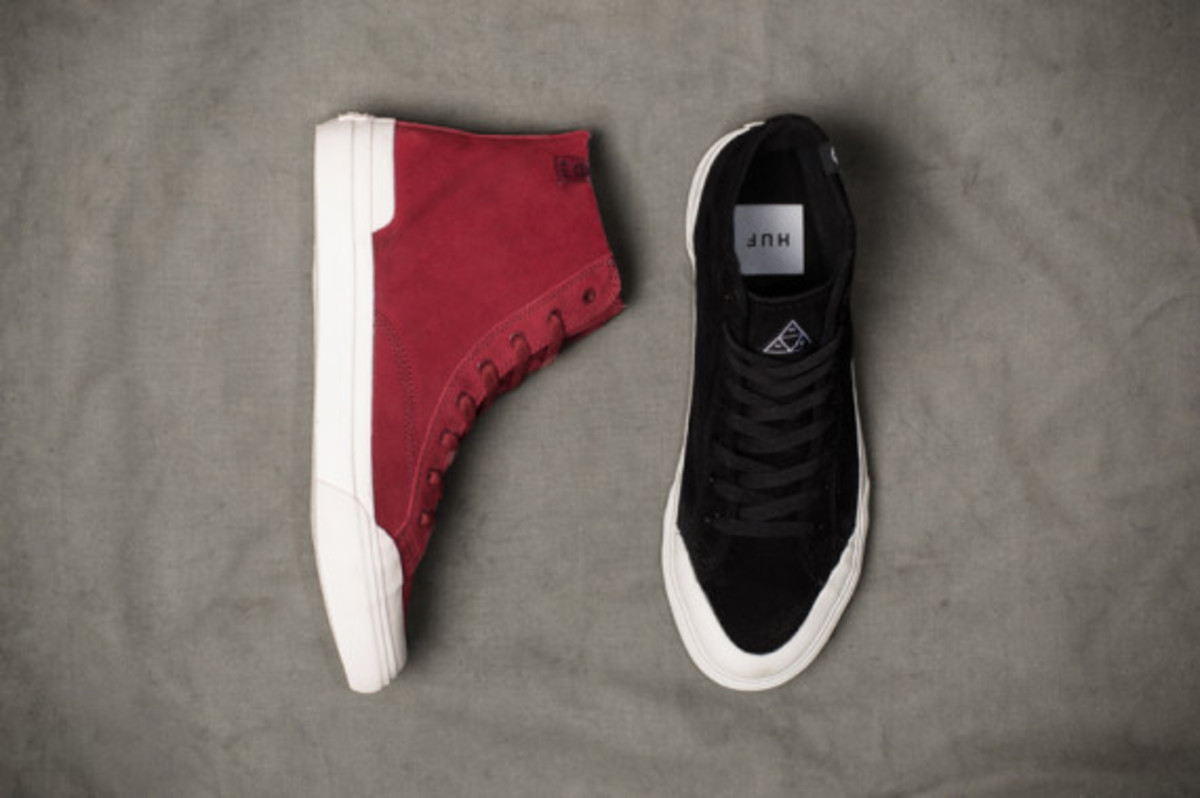 huf-fall-2014-footwear-collection-delivery-2-n