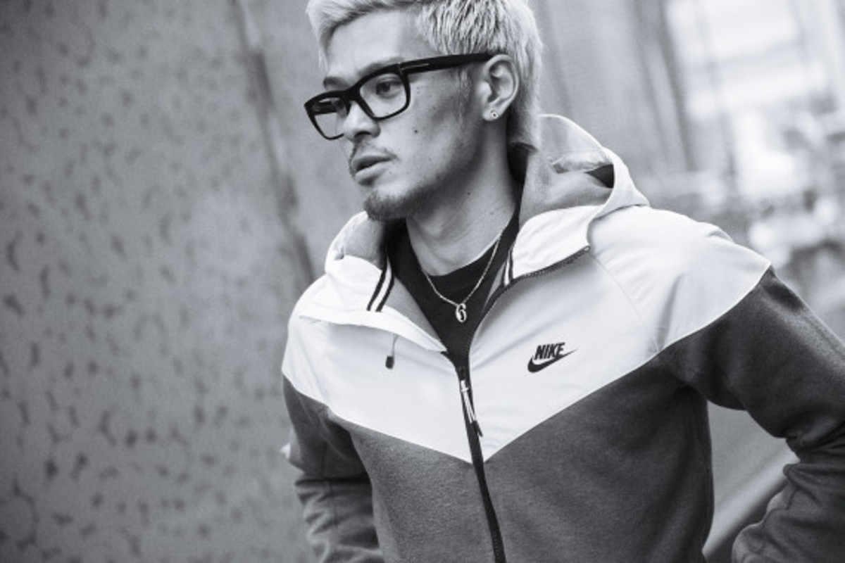 nike-tech-pack-fall-2014-collection-13