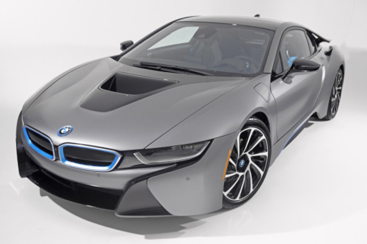 bmw-i8-concours-delegance-edition-02
