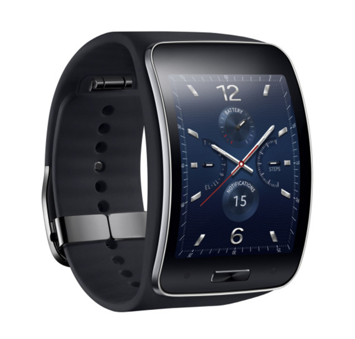 samsung-gear-s-smartwatch-05