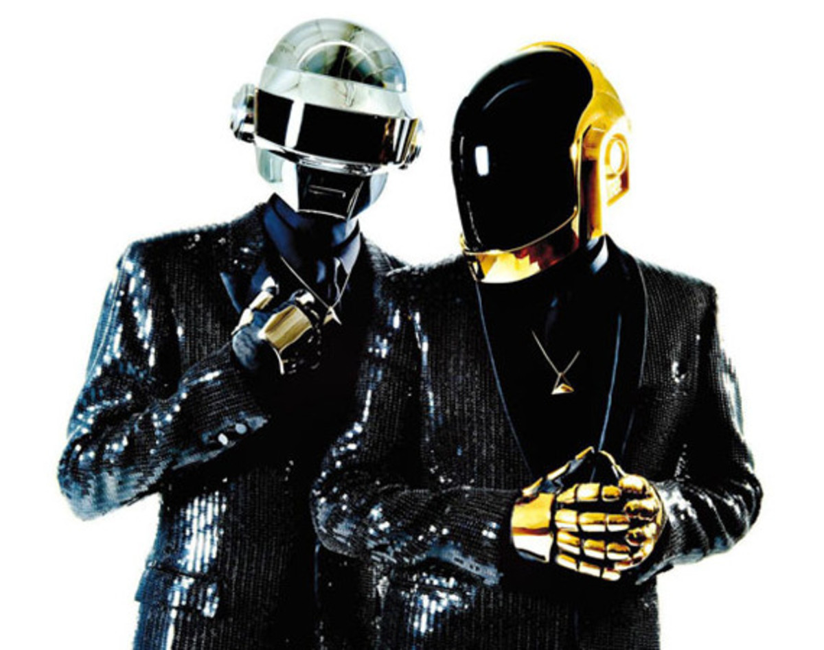 daft-punk-guy-manuel-to-release-solo-album