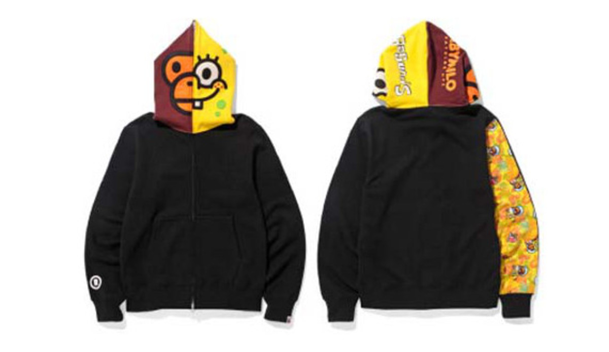 spongebob-squarepants-bathing-ape-capsule-collection-03