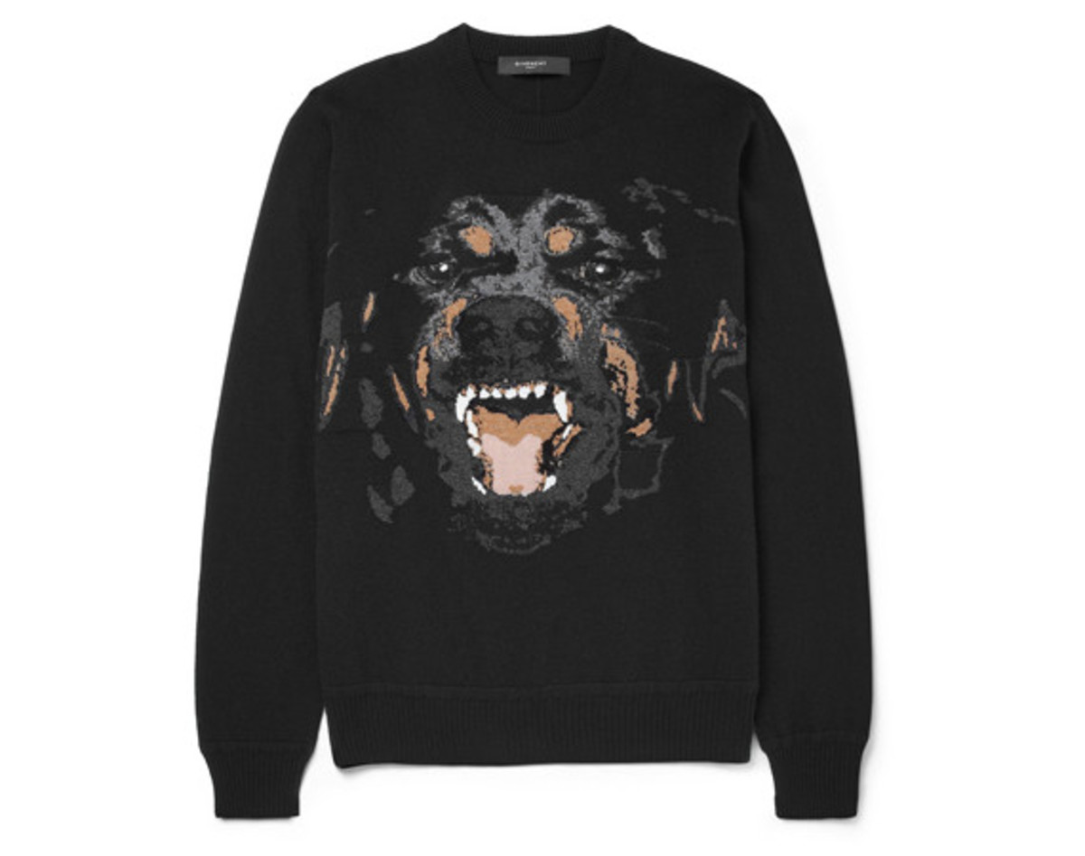 givenchy-rottweiler-intarsia-sweater-01