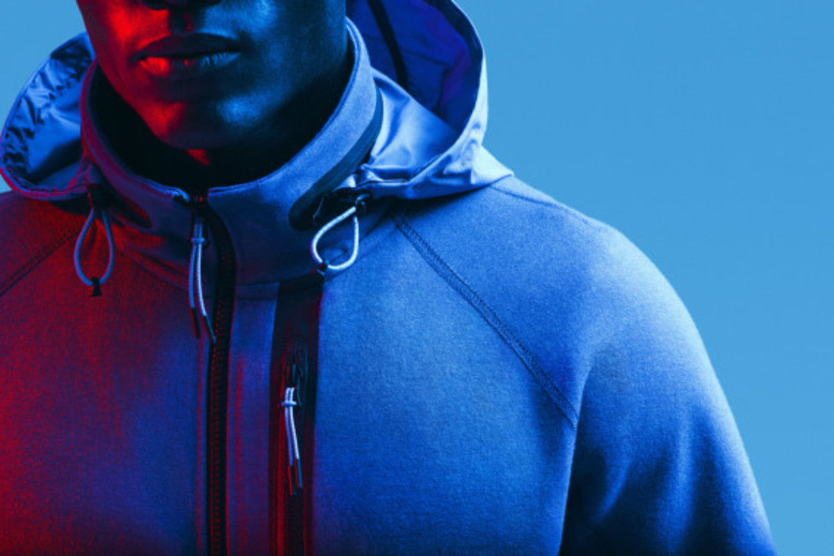 nike-tech-pack-fall-2014-collection-21