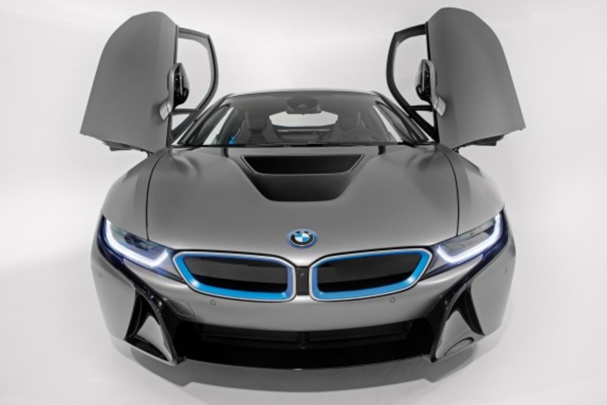 bmw-i8-concours-delegance-edition-05