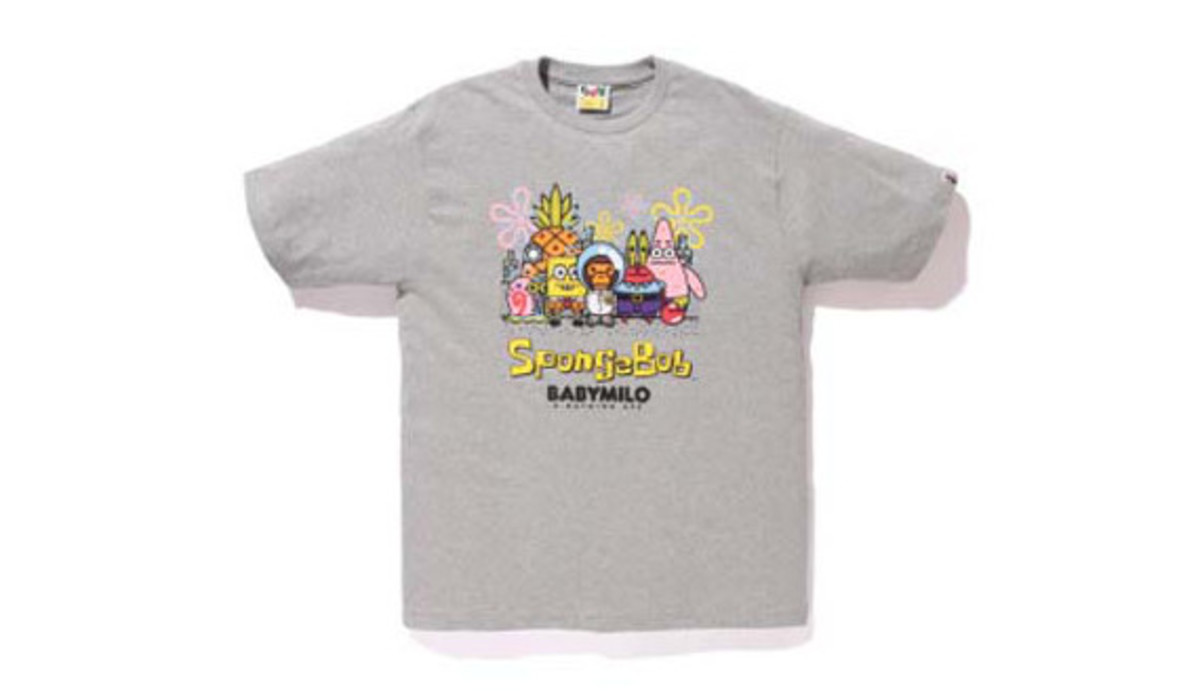 spongebob-squarepants-bathing-ape-capsule-collection-09