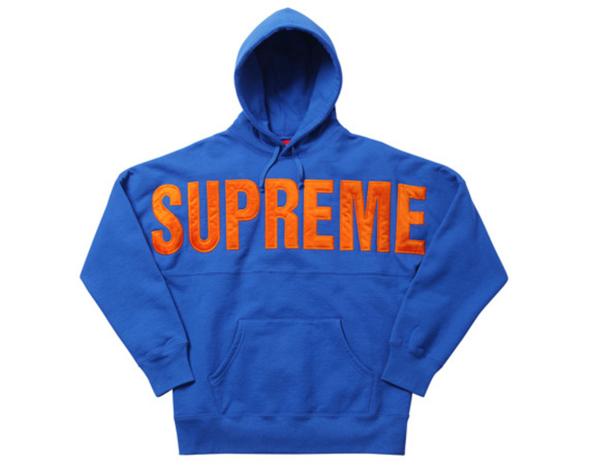 supreme-fall-winter-2014-apparel-collection-01