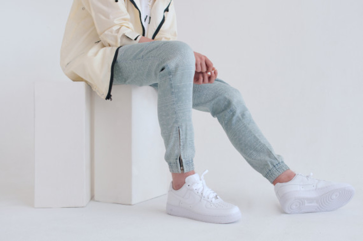kith-summer-weight-washed-denim-collection-02